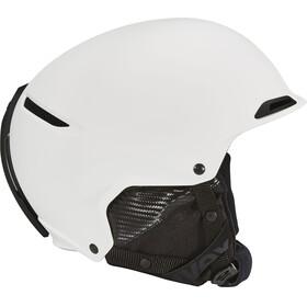 UVEX Jakk+ - Casco de bicicleta - blanco